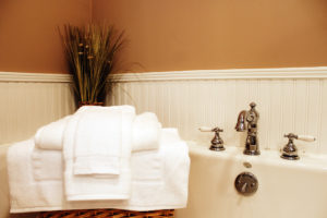 Magnificence® Towels