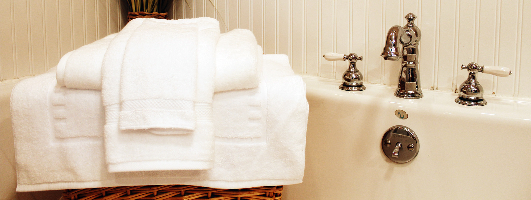 towelsslider